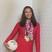 Emilia Harding Women's Volleyball Recruiting Profile