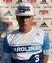 Ty Torti Baseball Recruiting Profile