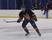 Jake Thibeault Men's Ice Hockey Recruiting Profile