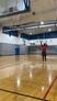 Nia Blocton Women's Basketball Recruiting Profile