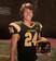 Nick Viscusi Football Recruiting Profile