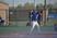 Cameron Comer Baseball Recruiting Profile