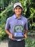 Cole Crandall Men's Golf Recruiting Profile