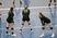 Abby Bothun Women's Volleyball Recruiting Profile