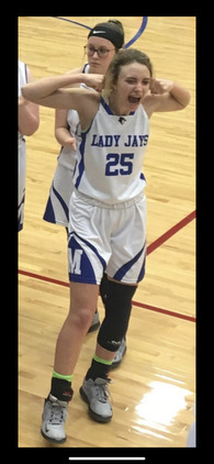 Ryan Landes's Women's Basketball Recruiting Profile