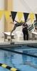 Nicole Fant Women's Swimming Recruiting Profile