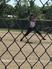 Kallie Fessler Softball Recruiting Profile