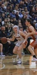 Lacey Frase Women's Basketball Recruiting Profile