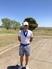 Colin Leonard Men's Golf Recruiting Profile