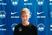 Cohen Musschoot Men's Soccer Recruiting Profile