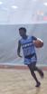 Elijah Gbeji Men's Basketball Recruiting Profile