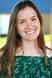 Kiah Widener Women's Track Recruiting Profile