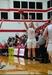 Julia Overstreet Women's Basketball Recruiting Profile