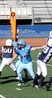 Alexander Sawyer Football Recruiting Profile