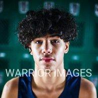 Christian Sanson's Men's Basketball Recruiting Profile