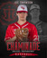 Joe Swanson Baseball Recruiting Profile