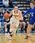 Nicole O'Neil Women's Basketball Recruiting Profile