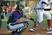 Colton Johnson Baseball Recruiting Profile