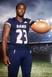 Charles Jack Football Recruiting Profile