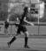Nathan Wood Men's Soccer Recruiting Profile