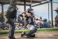 Caden Paxton's Baseball Recruiting Profile