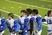 Noah Altal Football Recruiting Profile