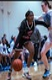 Krystal Haddock Women's Basketball Recruiting Profile