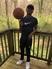 Amari Copeland Men's Basketball Recruiting Profile