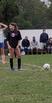 MiaGrace D'Amico Women's Soccer Recruiting Profile