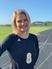 Kamryn Grace Women's Volleyball Recruiting Profile
