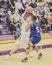 Tyler Cunningham Men's Basketball Recruiting Profile