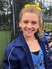 Carly Ahrens Women's Track Recruiting Profile