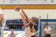 Emily Adkins's Women's Volleyball Recruiting Profile
