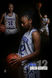 Lanae Johnson-Kleinpeter Women's Basketball Recruiting Profile
