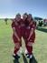 Sarah Mccormack Women's Soccer Recruiting Profile