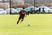 Mathew Salinas Men's Soccer Recruiting Profile