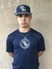 Stephen Borgogno Baseball Recruiting Profile