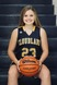 Gracie Freeman Women's Basketball Recruiting Profile