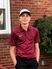 Carson Reef Men's Golf Recruiting Profile