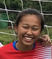 Chloe Fung Women's Soccer Recruiting Profile