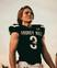 Jack Curtis Football Recruiting Profile