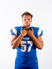 Kyle Akers Football Recruiting Profile