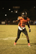 JaySun Carroll Football Recruiting Profile
