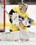 Thomas Puhalla Men's Ice Hockey Recruiting Profile