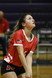 Katy McMullin Women's Volleyball Recruiting Profile