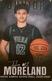 Jalen Moreland Men's Basketball Recruiting Profile