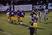 Cadarius King Football Recruiting Profile