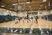 Karter Kester Men's Basketball Recruiting Profile