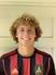 Andy Sullins Men's Soccer Recruiting Profile