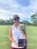 Kayla Martellotti Women's Golf Recruiting Profile